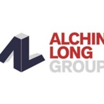 ALCHIN LONG GROUP