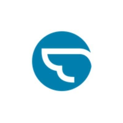 Airtasker Ltd