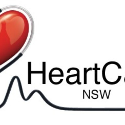 HeartCare NSW