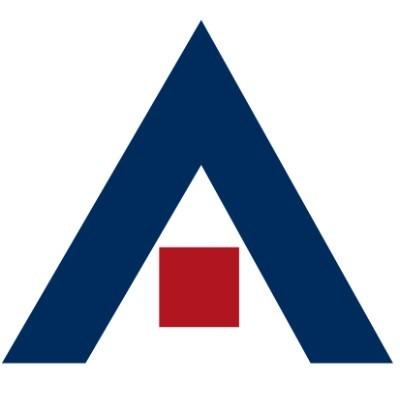 Anteris Technologies
