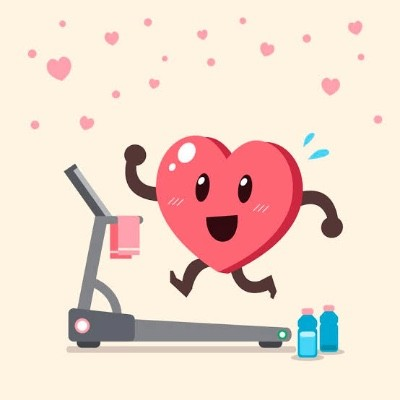MPH Cardiac Nurses