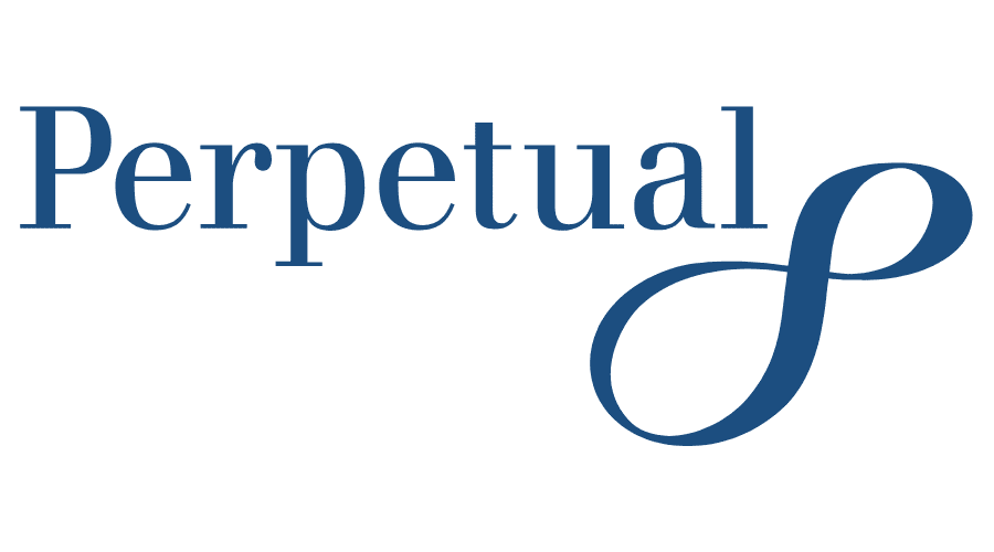 Perpetual Limited