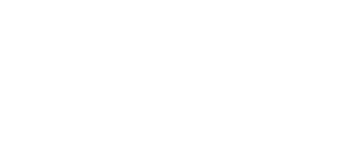 Heart Foundation's MyMarathon